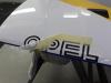 Opel-Ascona-B-400-R21-213-239