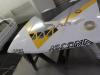 Opel-Ascona-B-400-R21-213-240