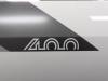 Opel-Ascona-B-400-R21-213-242