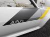 Opel-Ascona-B-400-R21-213-243