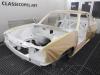 Opel-Ascona-B-400-R21-213-248
