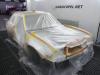Opel-Ascona-B-400-R21-213-262