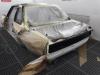 Opel-Ascona-B-400-R21-213-266