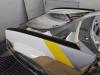 Opel-Ascona-B-400-R21-213-267