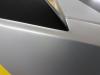 Opel-Ascona-B-400-R21-213-268