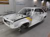 Opel-Ascona-B-400-R21-213-269