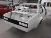 Opel-Ascona-B-400-R21-213-270