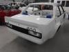 Opel-Ascona-B-400-R21-213-271
