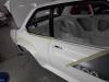 Opel-Ascona-B-400-R21-213-277