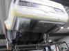 Opel-Ascona-B-400-R21-213-284