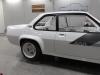 Opel-Ascona-B-400-R21-213-290