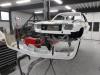 Opel-Ascona-B-400-R21-213-291