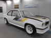 Opel-Ascona-B-400-R21-213-294