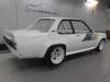 Opel-Ascona-B-400-R21-213-296
