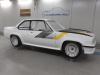 Opel-Ascona-B-400-R21-213-297