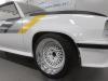 Opel-Ascona-B-400-R21-213-298