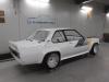 Opel-Ascona-B-400-R21-213-299