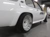 Opel-Ascona-B-400-R21-213-300