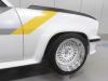 Opel-Ascona-B-400-R21-213-301