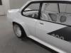Opel-Ascona-B-400-R21-213-302