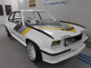 Opel-Ascona-B-400-R21-213-303