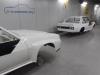 Opel-Ascona-B-400-R21-213-304