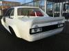 Opel-Ascona-B-400-R21-213-309