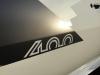 Opel-Ascona-B-400-R21-213-312