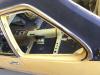 Opel-Ascona-B-400-R22-111