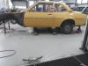 Opel-Ascona-B-400-R22-121-101