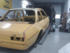 Opel-Ascona-B-400-R22-121-110