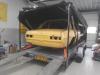 Opel-Ascona-B-400-R22-121-111