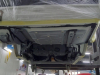 Opel-Ascona-B-400-R22-121-141