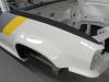 Opel-Ascona-B-400-R22-121-148