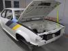 Opel-Ascona-B-400-R22-121-149