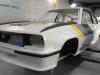 Opel-Ascona-B-400-R22-121-150