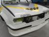 Opel-Ascona-B-400-R22-121-154