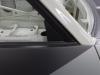 Opel-Ascona-B-400-R22-121-159