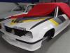 Opel-Ascona-B-400-R22-121-161