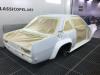 Opel-Ascona-B-400-R22-121-168