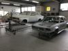 Opel-Ascona-B-400-R22-121-181
