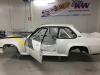 Opel-Ascona-B-400-R22-121-199