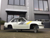 Opel-Ascona-B-400-R22-121-203