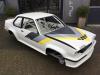 Opel-Ascona-B-400-R22-121-204