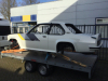 Opel-Ascona-B-400-R22-121-208