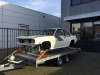 Opel-Ascona-B-400-R22-121-209