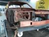 Opel Ascona B400 R20 (101)