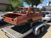 Opel-Ascona-B400-R20-114