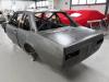 Opel-Ascona-B400-R20-147