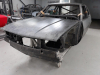 Opel-Ascona-B400-R20-148